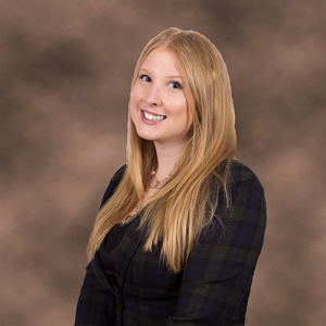 Stacey A. Ivol, Marketing Chair image